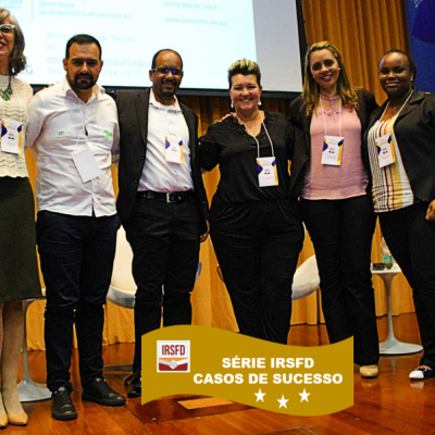Programa Global Markets APAS – Fórum GM Brasil
