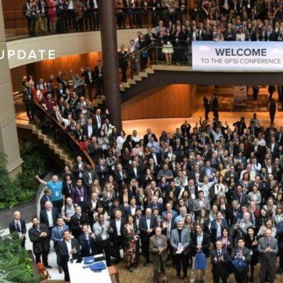Blog Direto do GFSI – highlights das Conferências anuais da GFSI.